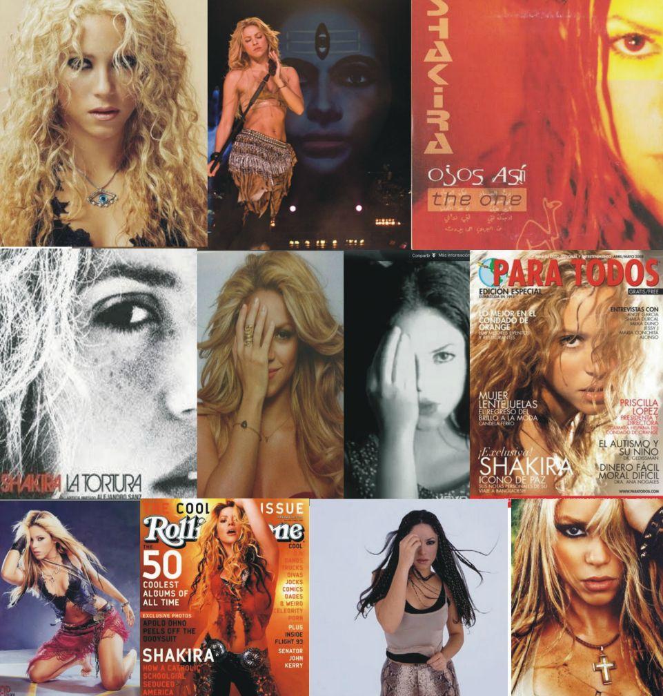 http://2.bp.blogspot.com/-1QNQ-3GrkxM/UJbo1KSBApI/AAAAAAAABOM/IsY33Ugx8D0/s1600/Shakira%2Billuminati.jpg