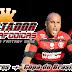 El Matador - Libertadores + Copa do Brasil