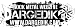Dargedik Rock Metal Webzine | Noticias Hard Rock y Metal en tu Idioma
