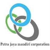 Lowongan Kerja Terbaru April Putra Jaya Mandiri Corporation