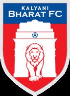 Bharat FC U-19 Trials