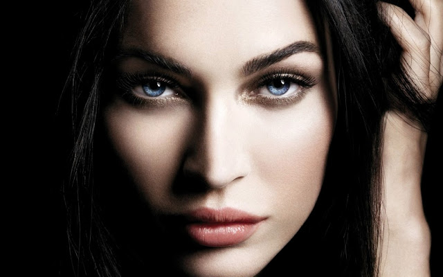 megan fox wallpaper hd. hairstyles megan fox wallpaper