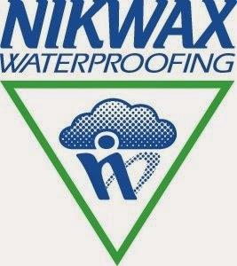 Współpraca NikiWax