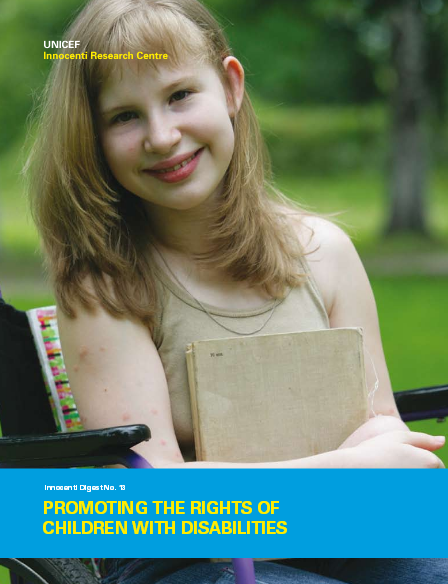 http://www.unicef-irc.org/publications/pdf/digest13-disability.pdf