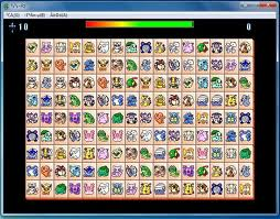 gratis download game onet