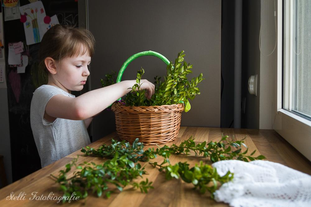 Fotografia Dziecięca i rodzinna Płock i okolice
