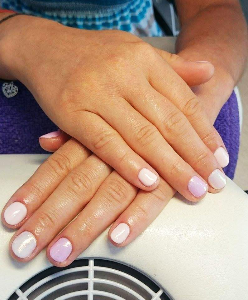 Zobacz Temat Manicure