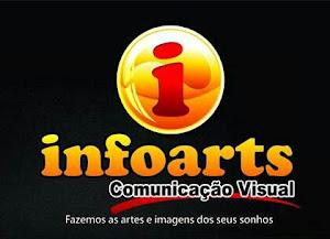 """""""INFOARTS"""""""