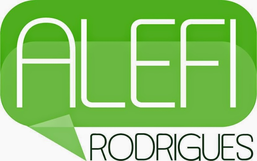 @AlefiRodrigues BLOG !