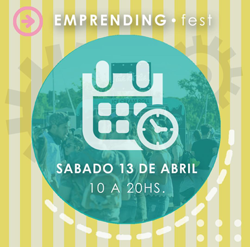 Emprending Fest