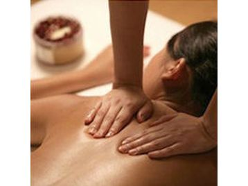 massage kokkedal massage i randers