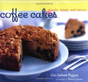 Coffee Cakes by Lou Seibert Pappas