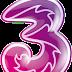 Trik Internet Gratis Tree 3 terbaru 7,8,9,10,11,12 february 2013 Tanpa paket