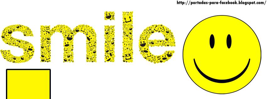 Hoy dedico una sonrisa, ....... Smile
