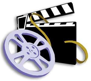 Nederlandse Film Gratis Kijken