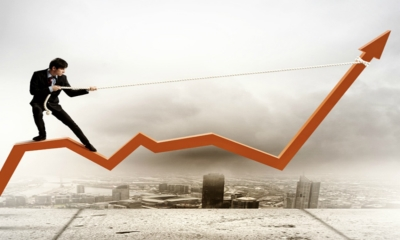 5 Tips To Help Improve Your Forex Trading