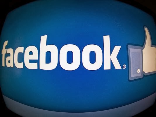 One Facebook post cost a Father $80000