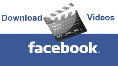 الفيديو MassFaces Free v4.2.3.139 2016 download-videos-face