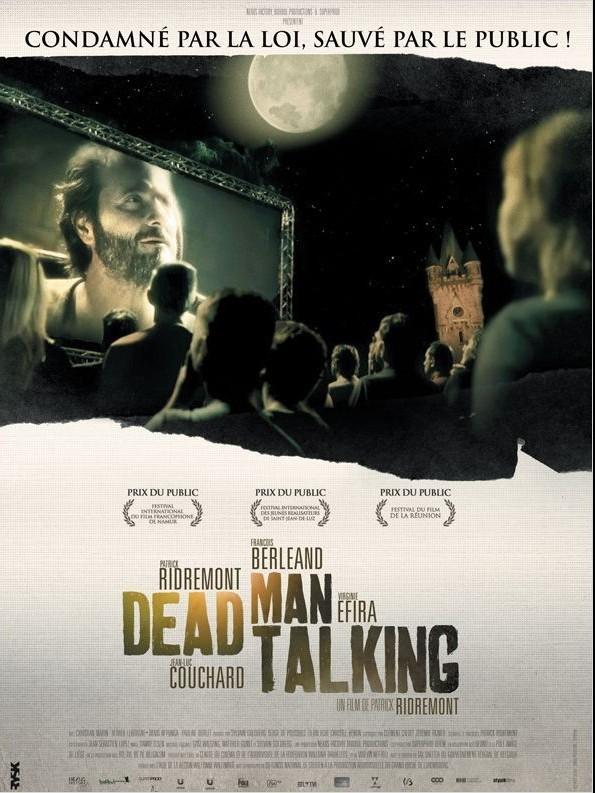 Dead Man Talking (2012)