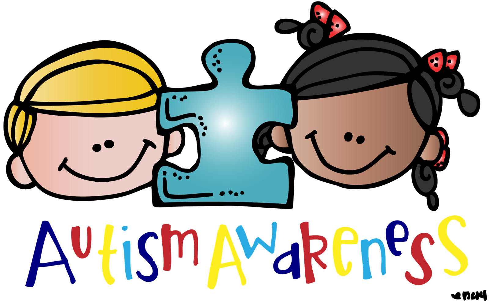 worksheets for autistic children