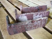 Brick Vineer6