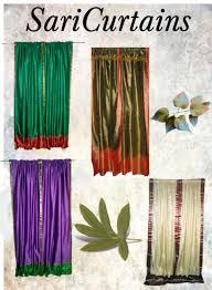 http://www.amazon.com/s/ref=nb_sb_noss?url=me%3DA1FLPADQPBV8TK&field-keywords=sari+drapes
