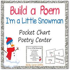 Build a Poem