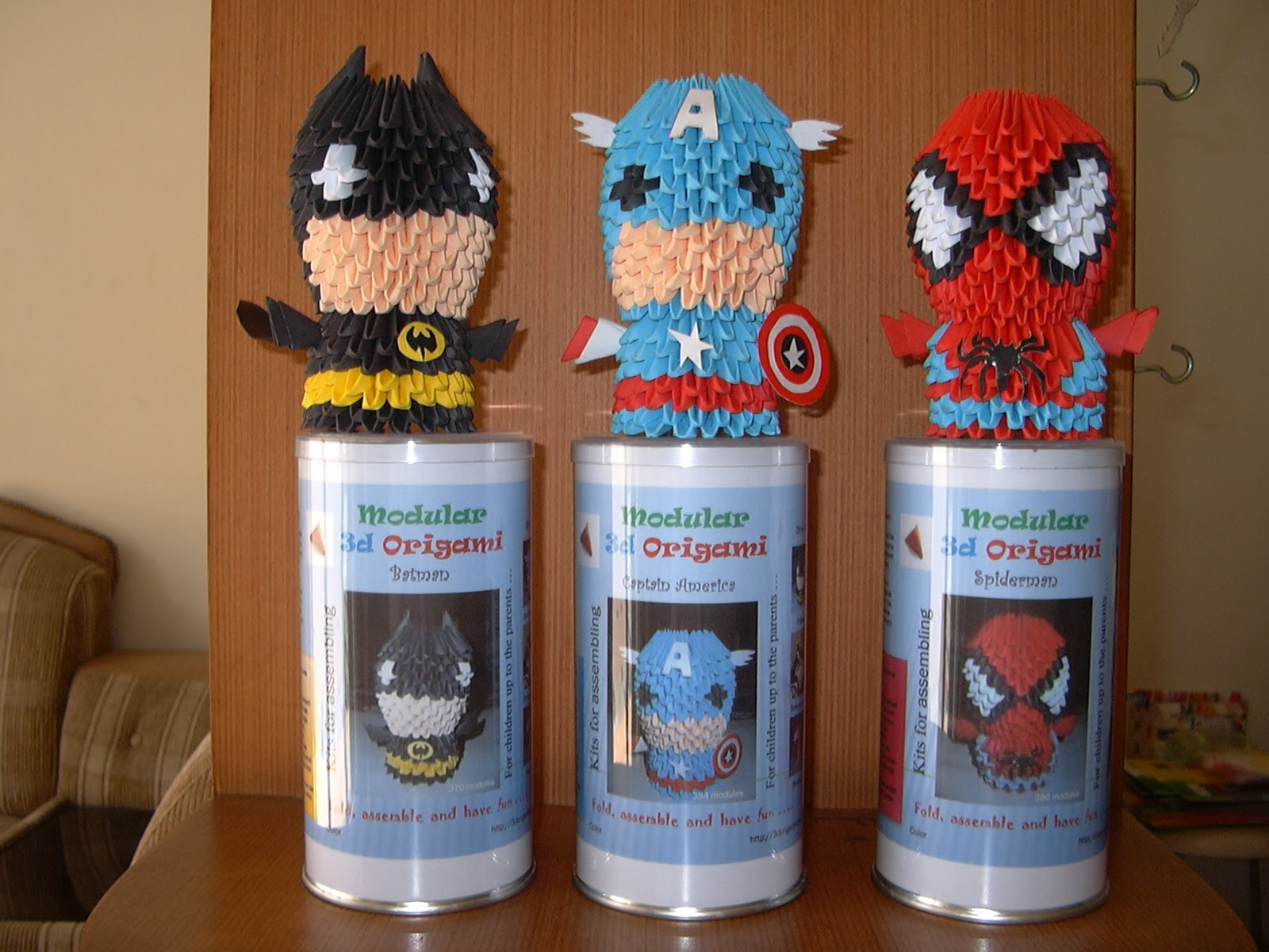 3d origami people gallery craft decoration ideas 3d origami superman gallery craft decoration ideas 3d origami people choice image craft decoration ideas 3d jeuxipadfo Image collections
