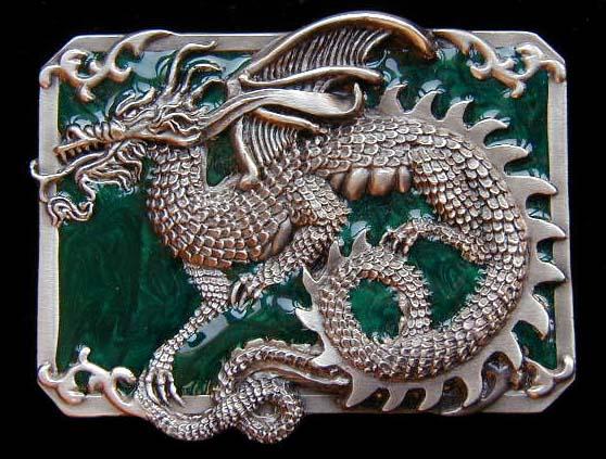 naga, dragon, fosil naga, relief naga, ukiran naga, fosil hewan purba, leak, dragon fire