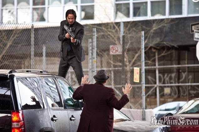 Mạng Đổi Mạng xemphimso Keanu Reeves new york sokaklari