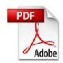 lecteur PDF pour calepinage plancher chauffant
