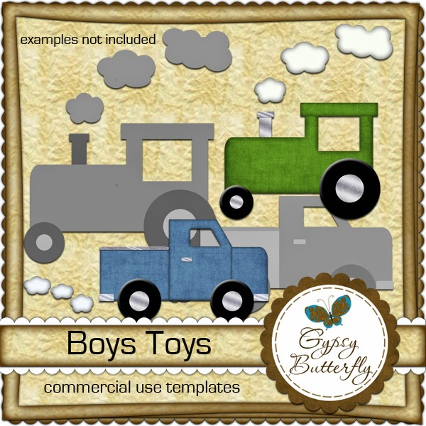 https://www.etsy.com/listing/195226606/commercial-use-boys-toys-tractor-and?