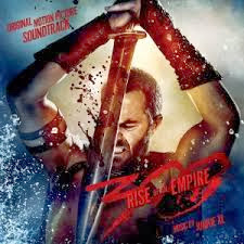 Baixar CD 300: Rise Of An Empire (OST) (2014) Download