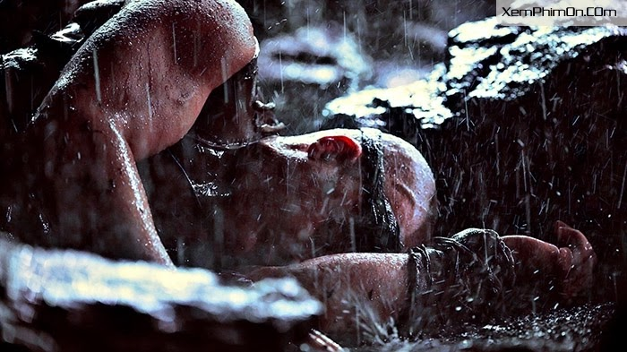 Riddick: Thống Lĩnh Bóng Tối - Images 1
