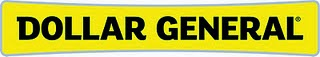 http://www2.dollargeneral.com/Ads-and-Promos/Coupons/pages/Index.aspx?kn=kn_03142014:FridayCoupon:5off25&camp=email:03142014:FridayCoupon:5off25