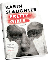 http://www.amazon.de/Pretty-Girls-Karin-Slaughter-ebook/dp/B00YP13520/ref=sr_1_1_twi_kin_2?ie=UTF8&qid=1448133865&sr=8-1&keywords=pretty+girls