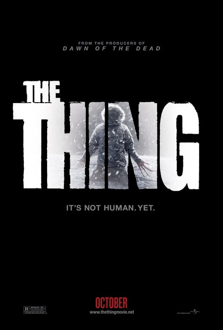 Watch The Thing Online Freemovierepublic.com