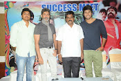 Ra Ra Krishnayya movie success meet-thumbnail-15