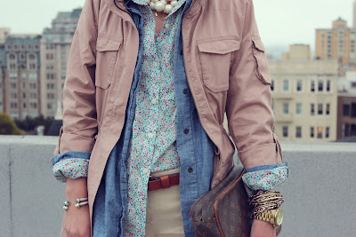 layering-outfit