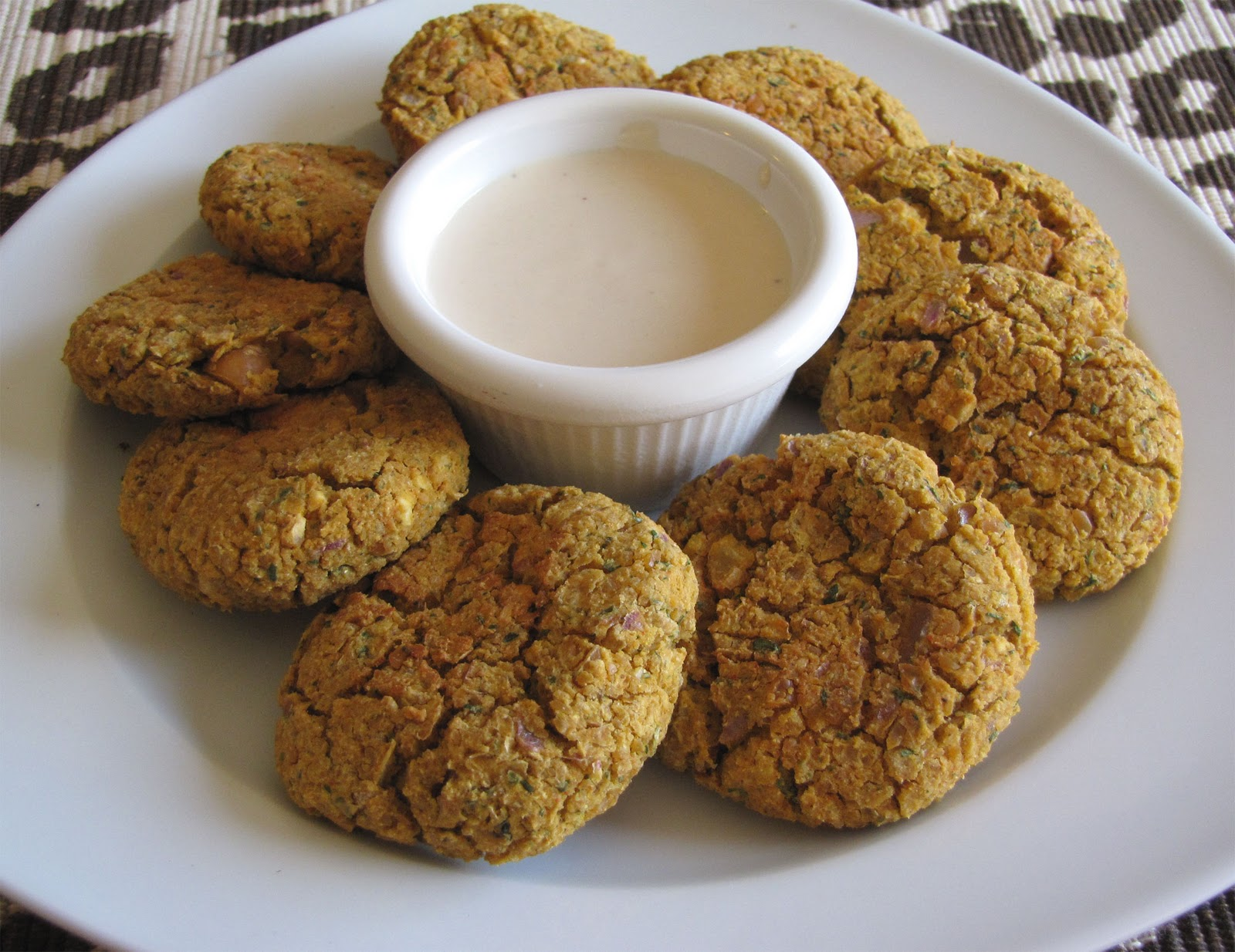 ... falafel falafel falafel with a twist falafel burgers best basic