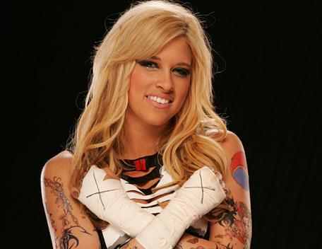 Diva Kelly
