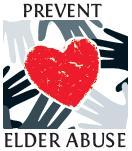 Elk Grove Man Allegedly Beats Elderly Mother, Gets Arrested