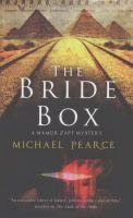 http://discover.halifaxpubliclibraries.ca/?q=title:bride%20box%20author:pearce
