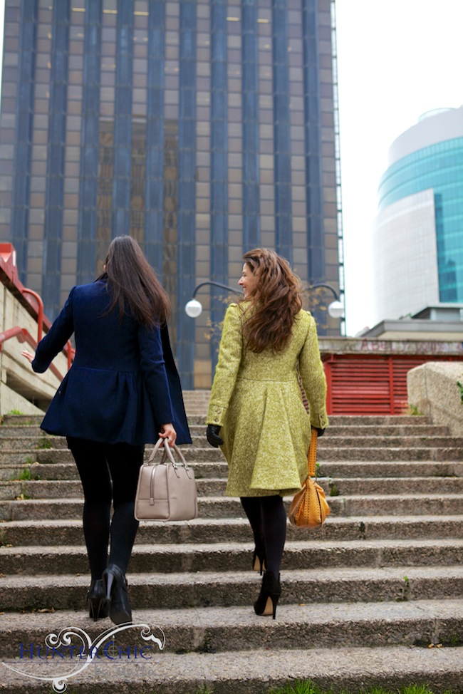 street style dior-blogs de moda-eventos dior