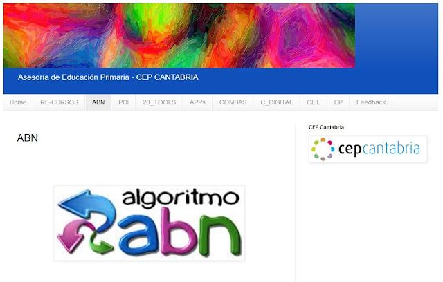 http://cep-sdr.blogspot.com.es/p/maths.html