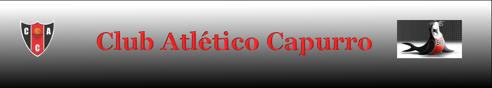Club Atlético Capurro