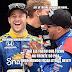 Indycarcast #45: testes em Indy e já é maio!!!!