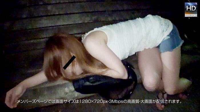 150608_959_Mes – Karen Saotome