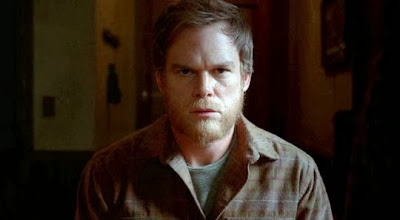 Dexter S08E12. Remember The Monsters? SERIES FINALE