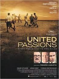 United Passions (2014) [Vose]